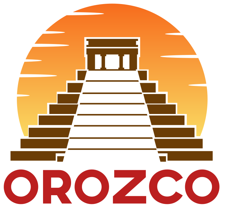 Orozco Spanish Services